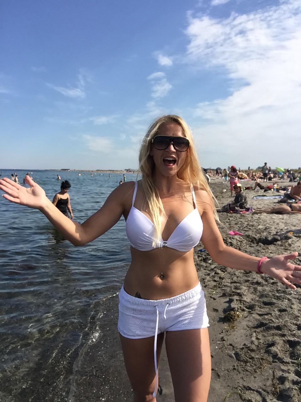 normale bryster danmarks bedste bryster
